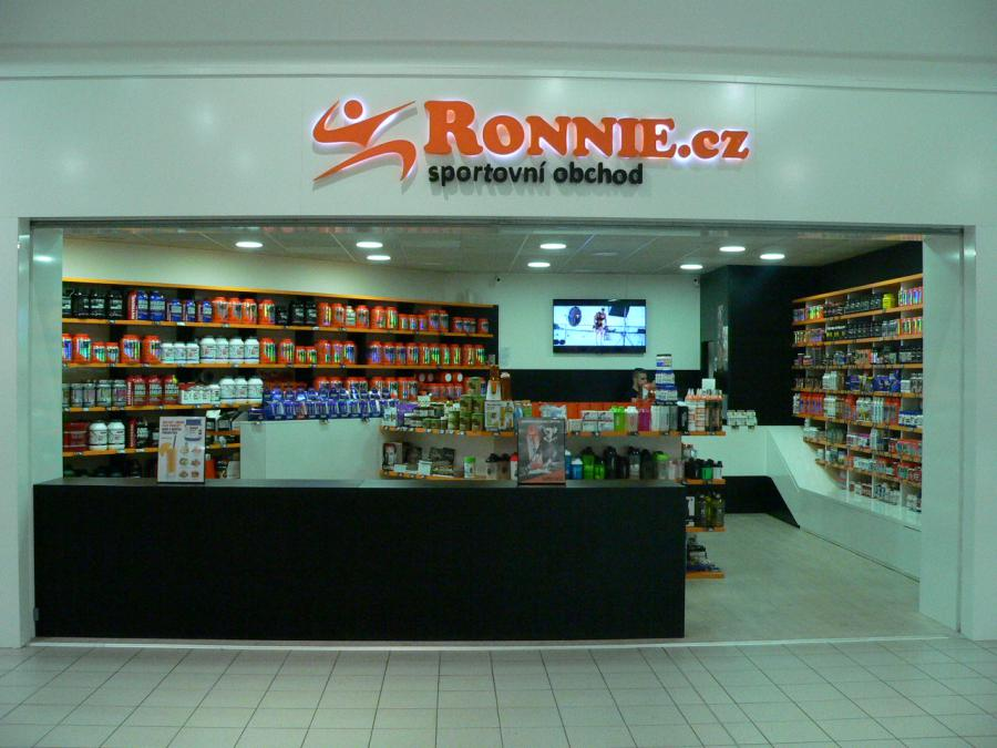 http   obchod.ronnie.cz  · Facebook · +5 4a8ed966eb